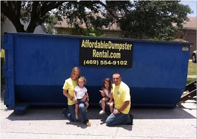 dumpster-roll-off-rental-dallas-texas