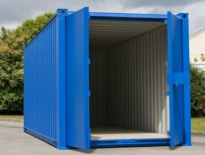 portable storage units in dallas